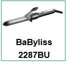 BaByliss 2287bu