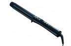 Remington CI9532